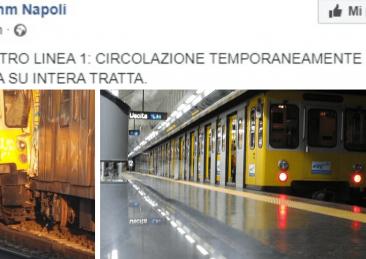 treni-napoli-contro