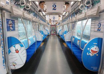 treno-doraemon