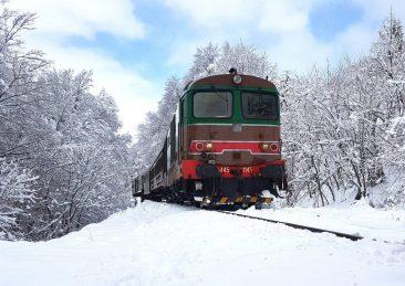 treno-neve_sulmona-roccaraso-1