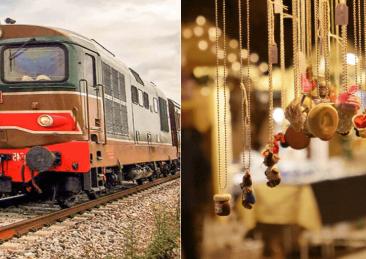 treno-storico-natale-govone