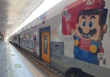 treno-super-mario-rock-1