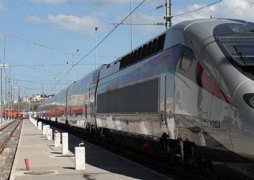 treno_marocco_tangeri1