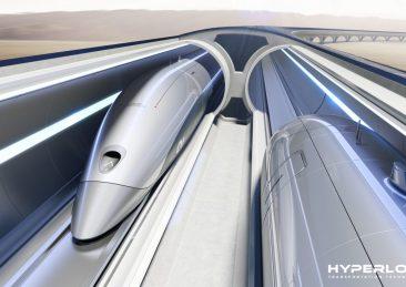 treno_supersonico1