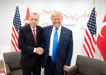 trump_erdogan_wikimedia-scaled