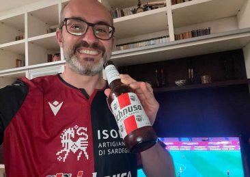 Paolo Truzzu_sindaco Cagliari