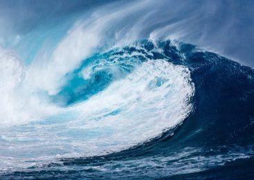 tsunami-min