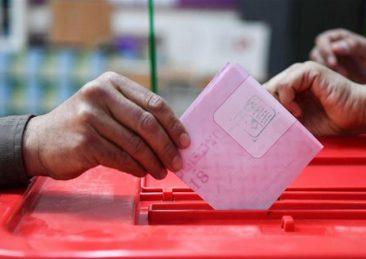 tunisia-elezioni