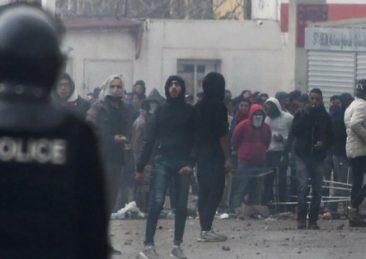 tunisia_ribelli