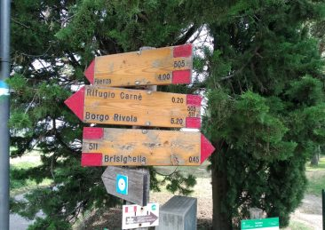 turismo-green_cammini_trekking-6