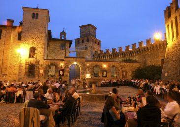 turismo_castelli