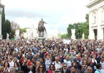 tutti-per-roma-roma-per-tutti