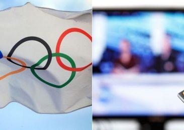 tv_olimpiadi