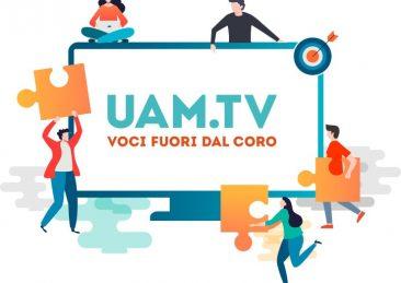 uam.tv_