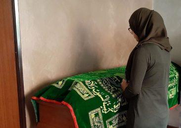 ucoii-defunti-musulmani-in-casa