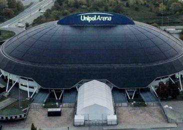 unipol-arena-lab_bologna