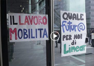 unipol_sciopero_bologna
