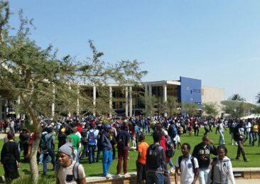 universita-sudafrica
