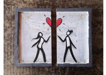 urban-artist-graffiti-firenze-1
