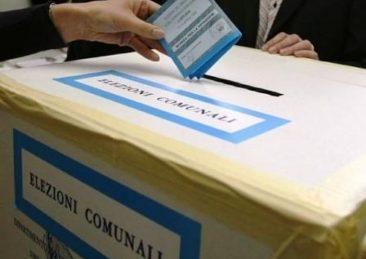 urne-elettorali