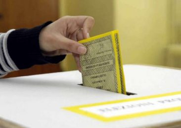urne_elezioni