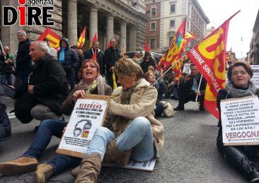 usb-protesta