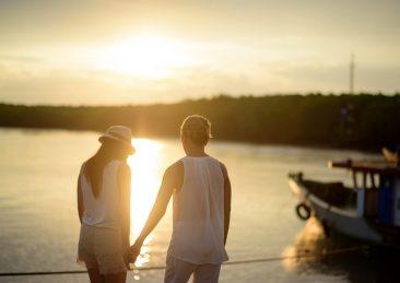 vacanze-coppia_estate