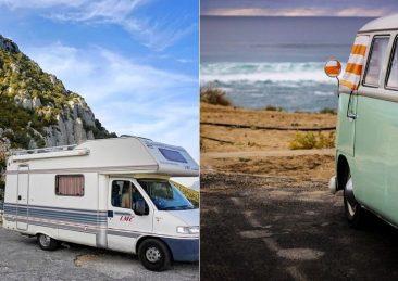 vacanze-in-camper