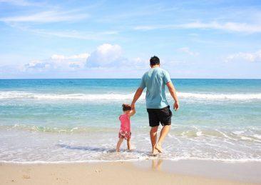vacanze_genitori_figli