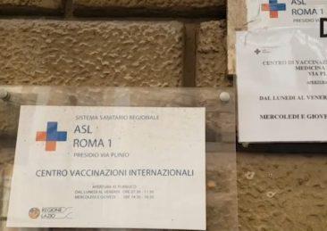vaccinazioni_asl_roma1