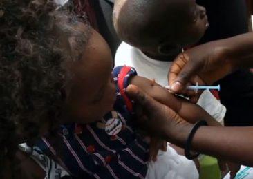 vaccinazioni_unicef1