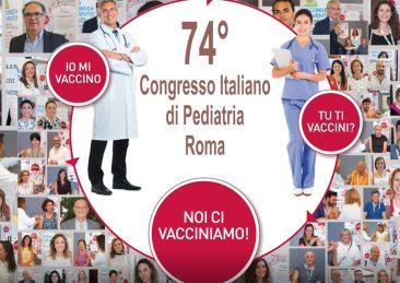 vaccini-pediatri