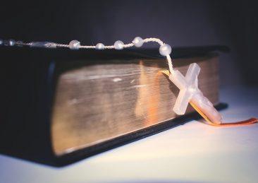 vangelo_bibbia