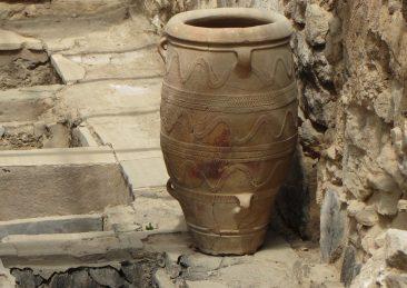 vasi-archeologia-1