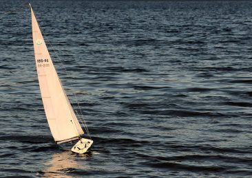 vela_barca-a-vela