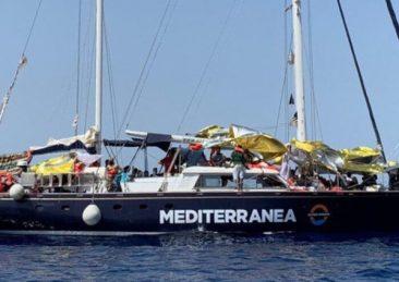 veliero-alex-mediterranea