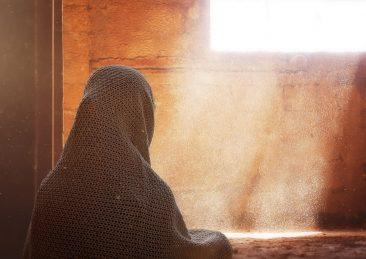 velo-islam