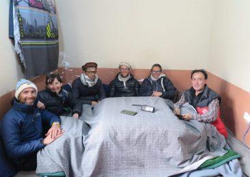 veneto-italiani-bloccati-tagikistan