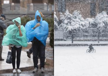 vento_neve