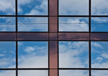 vetri_finestre