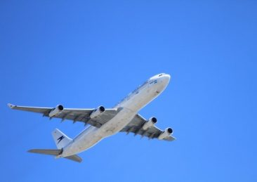 viaggio_aereo2