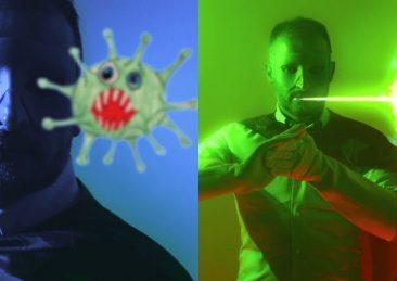 video-coronavirus-modena