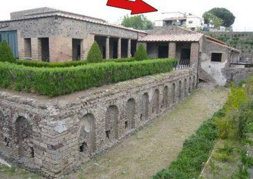 villa dei misteri_pompei_abusi