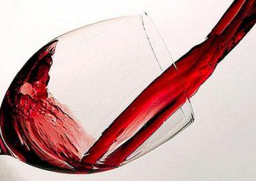 vino-rosso-vinitaly