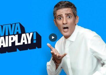 viva-rai-play