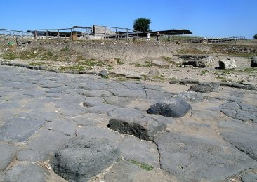 vulci_parco_archeologico