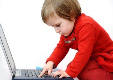 web_e_bambini_gen