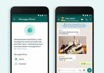 whatsapp_messaggi_effimeri