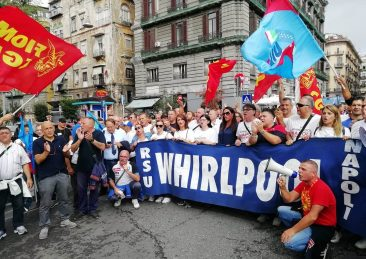 whirlpool-1