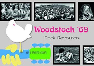 woodstock-assante