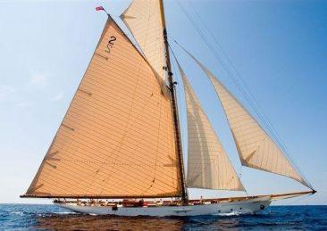 yacht-depoca-sequestrato